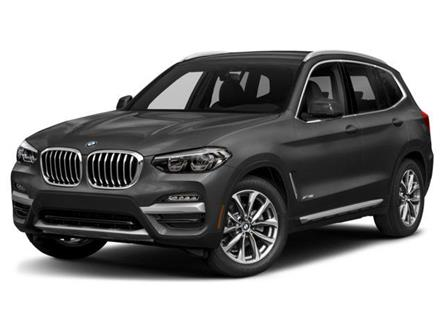 2019 BMW X3 M40i (Stk: 301907) in Toronto - Image 1 of 9