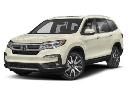 2019 Honda Pilot Touring (Stk: P8350) in Guelph - Image 1 of 9