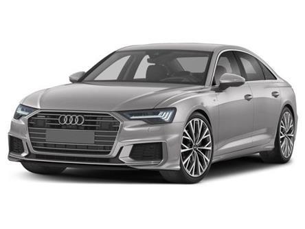 2019 Audi A6 55 Technik (Stk: AU5898) in Toronto - Image 1 of 2