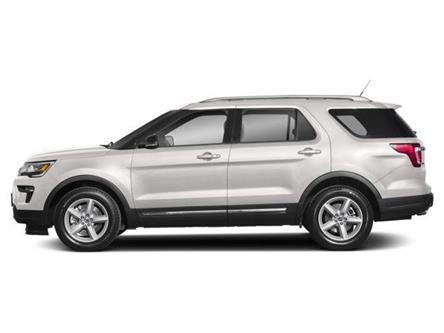 2019 Ford Explorer Platinum (Stk: 19-2360) in Kanata - Image 2 of 9