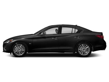2019 Infiniti Q50 3.0t Signature Edition (Stk: 50551) in Ajax - Image 2 of 9
