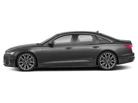 2019 Audi A6 55 Technik (Stk: 190070) in Toronto - Image 2 of 2