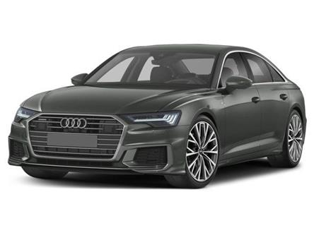 2019 Audi A6 55 Technik (Stk: 52315) in Ottawa - Image 1 of 2