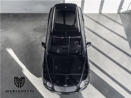 2018 Bentley Bentayga Signature (Stk: SJAAC2ZV2JC021777) in Woodbridge - Image 2 of 43