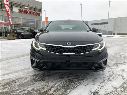 2019 Kia Optima EX (Stk: 39162) in Saskatoon - Image 2 of 28