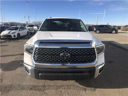 2018 Toyota Tundra  (Stk: 2801374A) in Calgary - Image 2 of 18