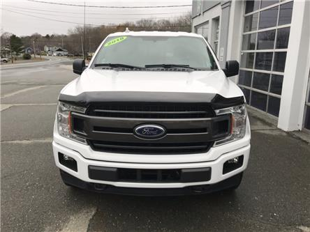 2018 Ford F-150 XLT (Stk: C197) in Liverpool - Image 2 of 18