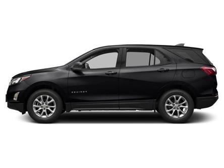 2019 Chevrolet Equinox LS (Stk: EQ9035) in Oakville - Image 2 of 9
