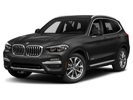 2019 BMW X3 M40i (Stk: N36872) in Markham - Image 1 of 9