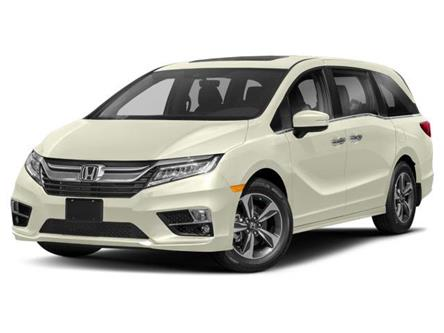 2019 Honda Odyssey Touring (Stk: 19132) in Kingston - Image 1 of 9