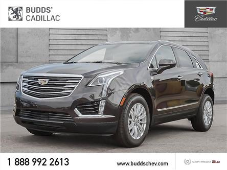 2019 Cadillac XT5 Base (Stk: XT9034) in Oakville - Image 1 of 25