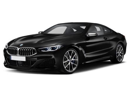 2019 BMW M850 i xDrive (Stk: B025099) in Oakville - Image 1 of 3