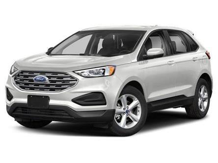 2019 Ford Edge SEL (Stk: 19-2600) in Kanata - Image 1 of 9