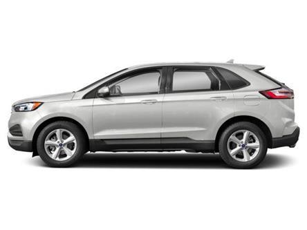 2019 Ford Edge SEL (Stk: 19-2600) in Kanata - Image 2 of 9