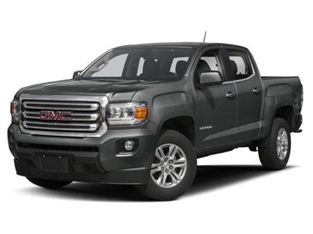 2019 GMC Canyon SLE (Stk: 9186988) in Scarborough - Image 1 of 9