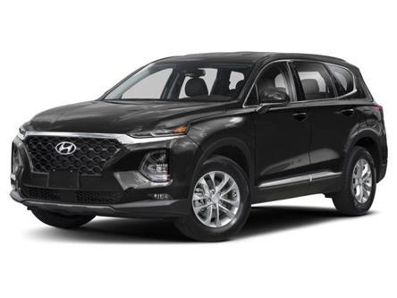2019 Hyundai Santa Fe Preferred 2.4 (Stk: 19SF022) in Mississauga - Image 1 of 9