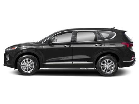 2019 Hyundai Santa Fe Preferred 2.4 (Stk: 19SF022) in Mississauga - Image 2 of 9
