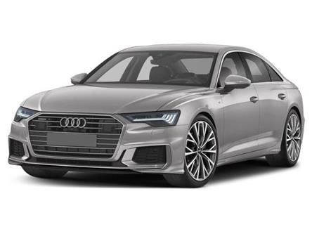 2019 Audi A6 55 Technik (Stk: 52328) in Ottawa - Image 1 of 2