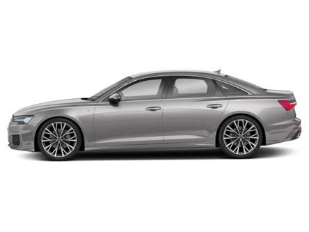 2019 Audi A6 55 Technik (Stk: 52328) in Ottawa - Image 2 of 2