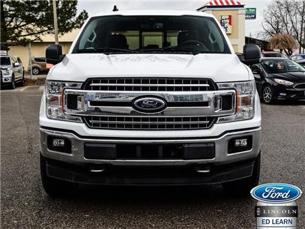 2019 Ford F-150 XLT (Stk: 19F1070) in St. Catharines - Image 2 of 21