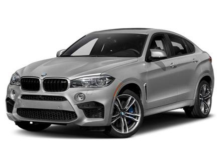 2019 BMW X6 M Base (Stk: N36951) in Markham - Image 1 of 9