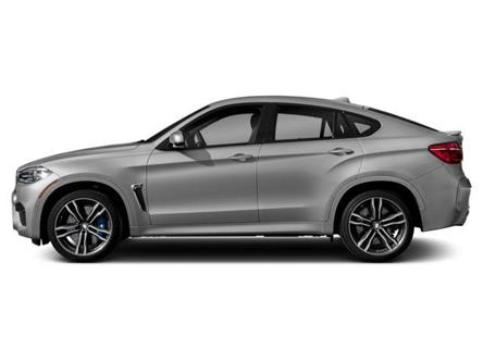 2019 BMW X6 M Base (Stk: N36951) in Markham - Image 2 of 9