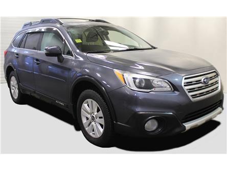 2015 Subaru Outback 3.6R Touring Package (Stk: L219803) in Regina - Image 2 of 20