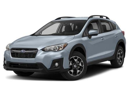 2019 Subaru Crosstrek Limited (Stk: SUB1848) in Charlottetown - Image 1 of 10