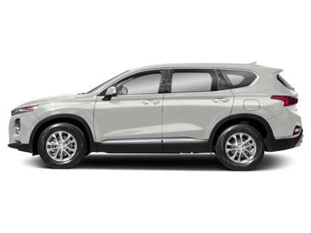 2019 Hyundai Santa Fe  (Stk: N106) in Charlottetown - Image 2 of 9
