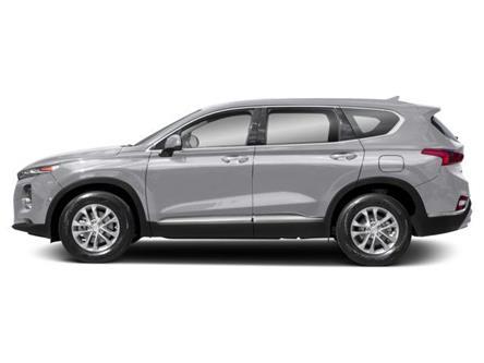 2019 Hyundai Santa Fe  (Stk: N146) in Charlottetown - Image 2 of 9