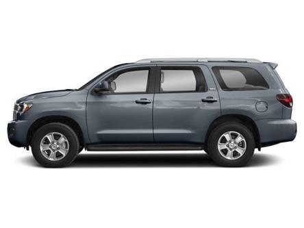 2019 Toyota Sequoia Platinum 5.7L V8 (Stk: 190540) in Edmonton - Image 2 of 9