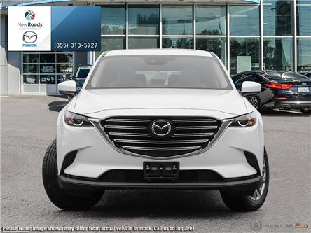 2019 Mazda CX-9 GS-L AWD (Stk: 40655) in Newmarket - Image 2 of 23