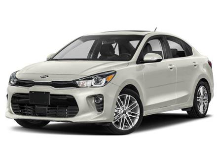 2019 Kia Rio LX+ (Stk: 7955) in North York - Image 1 of 9