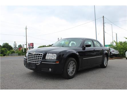 2009 Chrysler 300 Touring (Stk: A050) in Ottawa - Image 1 of 13