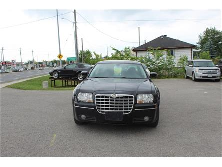 2009 Chrysler 300 Touring (Stk: A050) in Ottawa - Image 2 of 13
