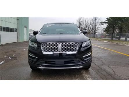 2019 Lincoln MKC Select (Stk: 19MC0520) in Unionville - Image 2 of 13