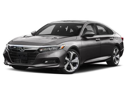 2019 Honda Accord Touring 1.5T (Stk: 19-0333) in Scarborough - Image 1 of 9