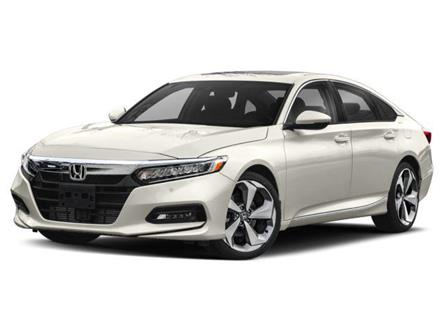 2019 Honda Accord Touring 1.5T (Stk: 56902) in Scarborough - Image 1 of 9