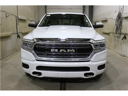 2019 RAM 1500 Limited (Stk: KT038) in Rocky Mountain House - Image 2 of 30
