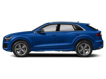 2019 Audi Q8 55 Technik (Stk: 190105) in Toronto - Image 2 of 9