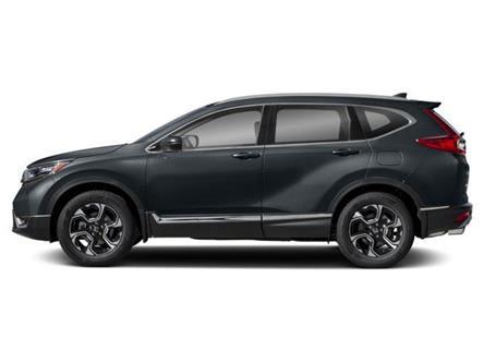 2019 Honda CR-V Touring (Stk: U518) in Pickering - Image 2 of 9