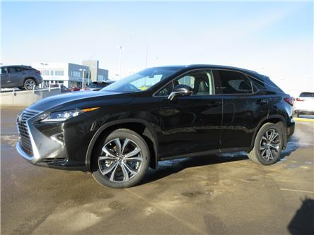 2019 Lexus RX 350 Base (Stk: 199037) in Regina - Image 2 of 41