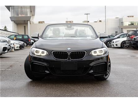 2019 BMW M240i xDrive (Stk: 20350) in Ajax - Image 2 of 21