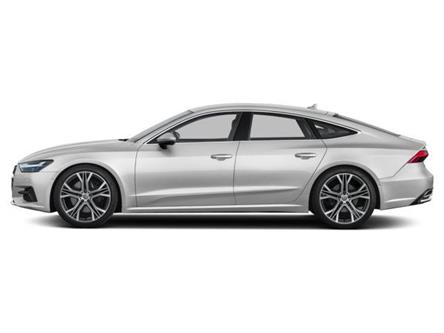 2019 Audi A7 55 Technik (Stk: 91530) in Nepean - Image 2 of 2