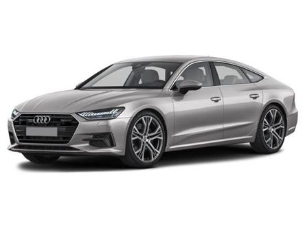 2019 Audi A7 55 Progressiv (Stk: 91531) in Nepean - Image 1 of 2