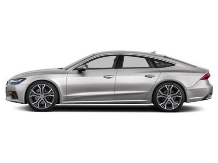 2019 Audi A7 55 Progressiv (Stk: 91531) in Nepean - Image 2 of 2