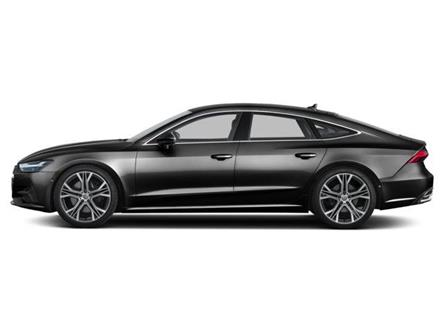2019 Audi A7 55 Progressiv (Stk: 190056) in Toronto - Image 2 of 2
