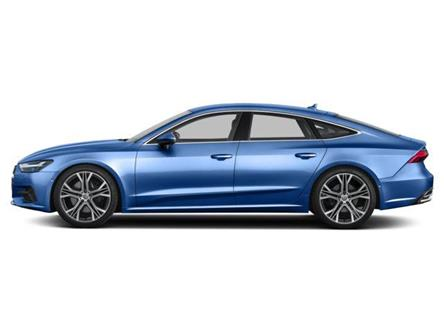 2019 Audi A7 55 Technik (Stk: 190089) in Toronto - Image 2 of 2
