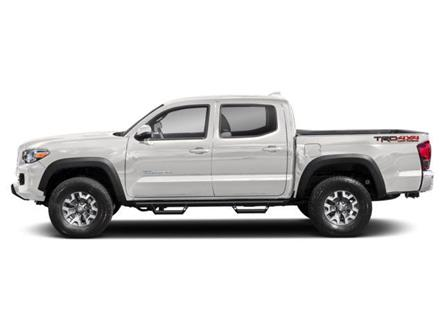 2019 Toyota Tacoma TRD Off Road (Stk: 175936) in Milton - Image 2 of 9