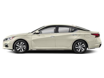 2019 Nissan Altima 2.5 SV (Stk: N19204) in Hamilton - Image 2 of 9